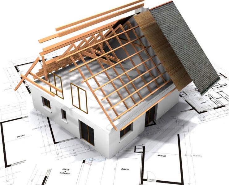 Condono edilizio