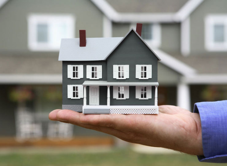 Regolamenti di Condominio, servizio di redazione