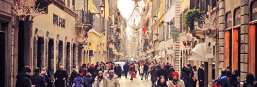 geometra-iaria-roma-settore-commerciale