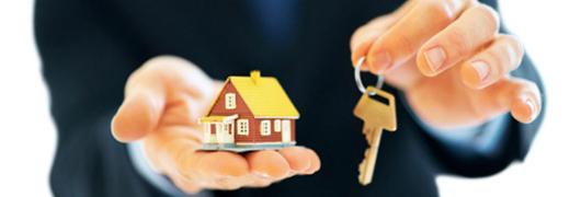 geometra-iaria-roma-settore-immobiliare