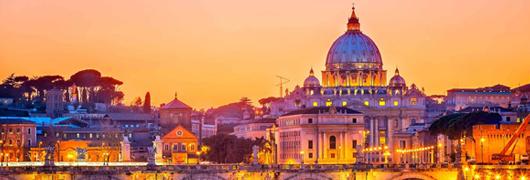 geometra-iaria-roma-settore-turistico