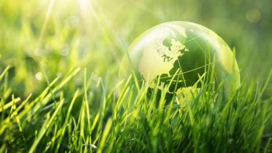 Calcolo della tariffa per smaltimento rifiuti solidi urbani (Tarsu)