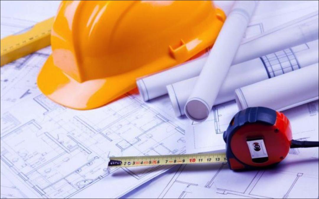 Demolizione e ricostruzione con SCIA, i dettagli