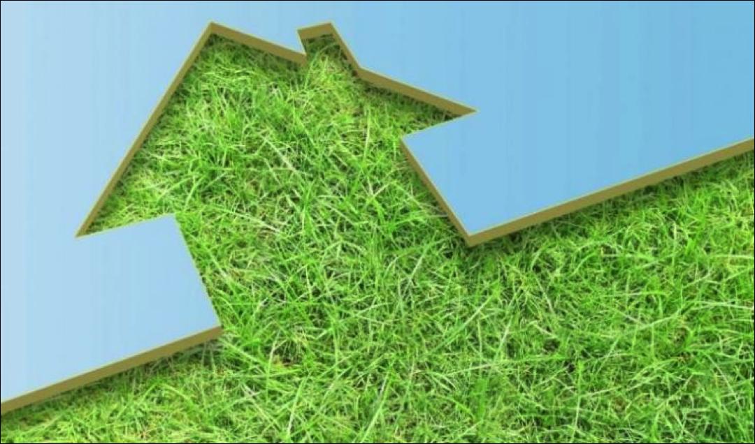 Lavori in condominio, le detrazioni nella Legge di Stabilita 2016