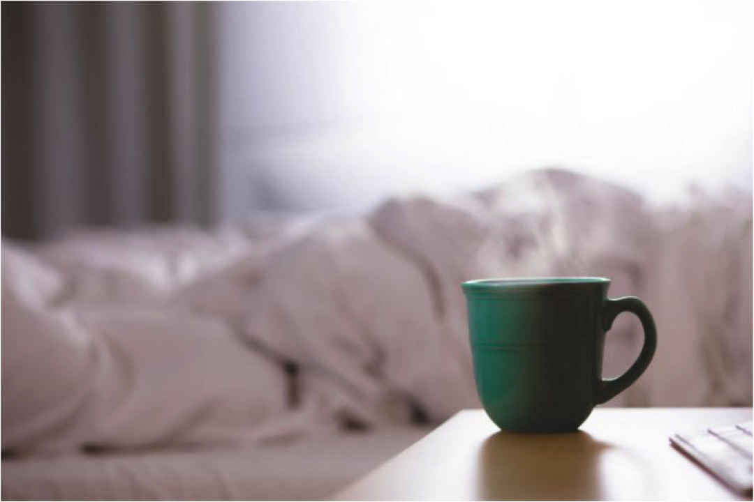 pratiche per apertura bed and breakfast?
