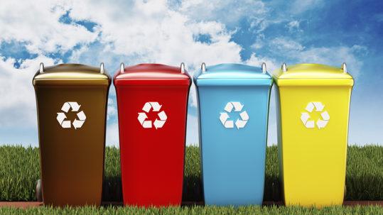 calcolo tariffa rifiuti
